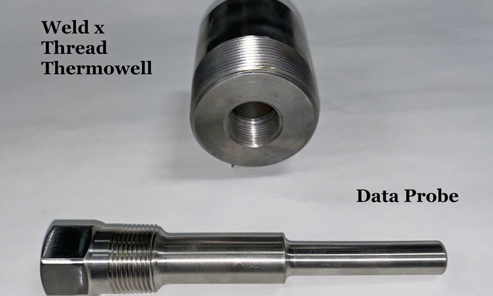 thermowell image